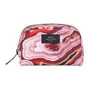 pink-mineral-cosmetic-bag-large