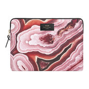 pink-mineral-laptop-case