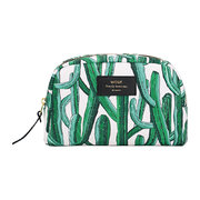 wild-cactus-cosmetic-bag-large