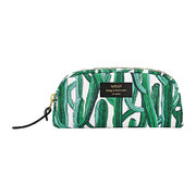 wild-cactus-cosmetic-bag-small