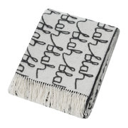 blah-blah-lambswool-throw-blanket-black-white
