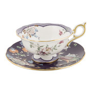 wonderlust-teacup-saucer-midnight-garden