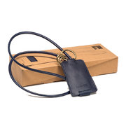 cchain-leather-charging-cable-with-keyring-blue