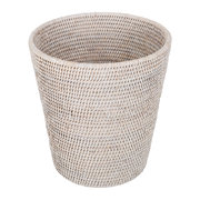 basket-pk-paper-bin-round-light-rattan