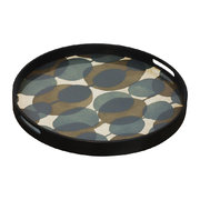 connected-dots-glass-tray-round-small