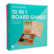 10-in-1-board-game-set