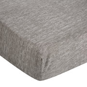 acacia-grey-textured-fitted-sheet-king