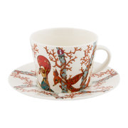 tanssi-coffee-cup-and-saucer