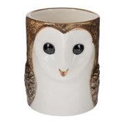 barn-owl-ceramic-pen-pot