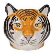 tiger-egg-cup