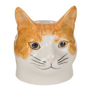 moggy-egg-cup-squash