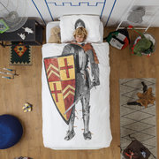 knight-duvet-set-double