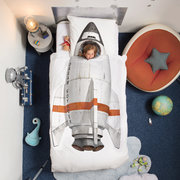rocket-duvet-set-double