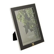 with-love-gift-frame-4-x6-noir-x