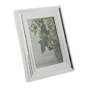 with-love-photo-frame-4x6-1