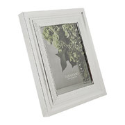 with-love-photo-frame-5x7-1