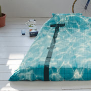 pool-duvet-set-single