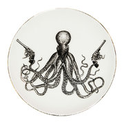 perfect-plates-omar-the-outlaw-octopus-small
