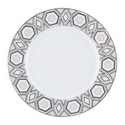 hollywood-dinner-plate-large