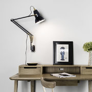 original-1227-brass-wall-mounted-lamp-jet-black