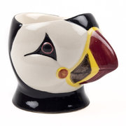 puffin-egg-cup