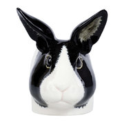 rabbit-egg-cup-black-white