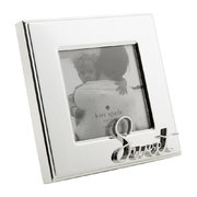 in-a-word-photo-frame-sweet-3x3
