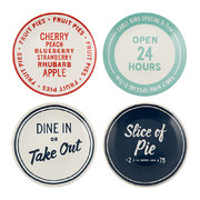 orders-up-appetiser-plates-set-of-4