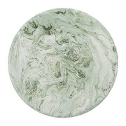 soft-ice-lunch-plate-enamelled-steel-green