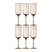 gold-rim-champagne-flutes-set-of-6-powder