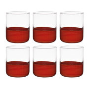 spot-tumblers-set-of-6-red