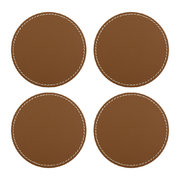 wyatt-coasters-set-of-4