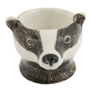 badger-egg-cup