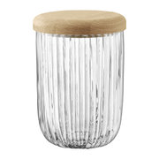 pleat-glass-container-oak-lid