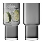 utility-blown-highball-glass-set-of-2-slate