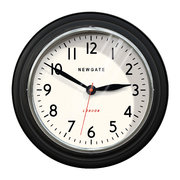 the-cookhouse-wall-clock-black