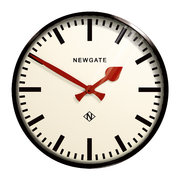 the-large-putney-wall-clock-black