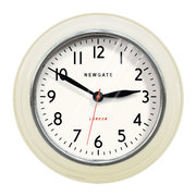 the-mini-cookhouse-clock-linen-white