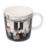 moomin-mug-true-to-its-origins