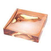 square-soap-dish-nude-pink