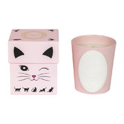 lovely-cat-candle