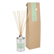 walled-garden-reed-diffuser-in-a-tin-wild-mint