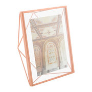 prisma-photo-frame-copper-5x7