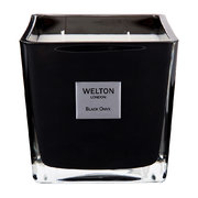large-scented-candle-black-onyx