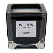 scented-candle-harmony-170g