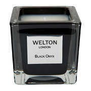 scented-candle-black-onyx-170g