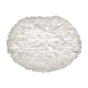 eos-feather-lamp-shade-white-large