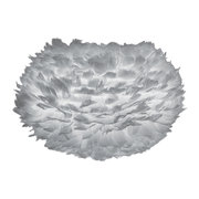 eos-feather-lamp-shade-grey-large