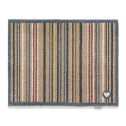 stripe-washable-recycled-door-mat-brown-65x85cm
