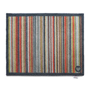 contemporary-collection-stripe-32-door-mat-multi